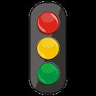 Live Traffic Toronto icon