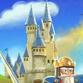 Path of King Arthur Free
