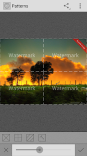 instawatermark - screenshot thumbnail