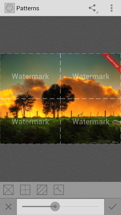 instawatermark- screenshot