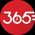 배달365 (할인율, 적립율 1위!) icon