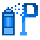 Pixel Draw - Pixel Art