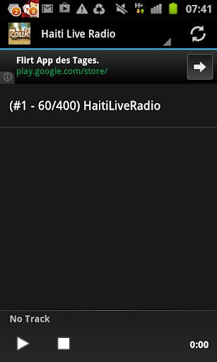 【免費音樂App】Zouk Music Radio Stations-APP點子