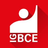 IG BCE Tarif App