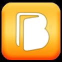 Doc sach moi noi - BiitBook icon