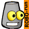 ROBORun icon