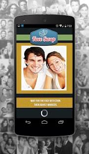 Face Swap - Face Juggler - screenshot thumbnail