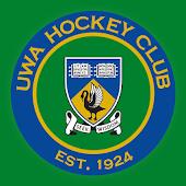 UWA Hockey Club