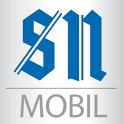Salzburger Nachrichten Mobil icon