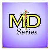 MD Series: AKI - Free