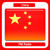 China FM Radio