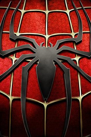 Download Spiderman Live Wallpaper Apk 10combkspiderman Allfreeapk