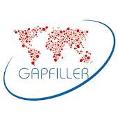 Gapfiller-NMEA-Recorder