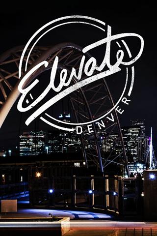 Elevate Denver