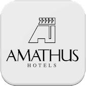 Amathus Hotels