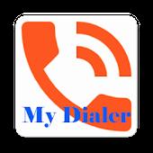My Dialer