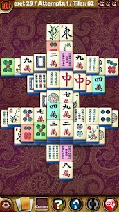 Random Mahjong Pro 1.4.7 APK 2