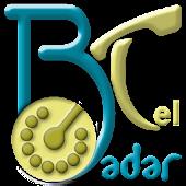 BadarTel