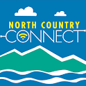 North Country Connect logo