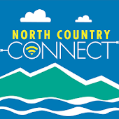 North Country Connect