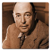 C.S. Lewis Awesome Quotes