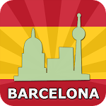 Barcelona Travel Guide Free
