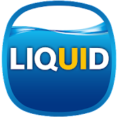 GuiXT Liquid UI for SAP