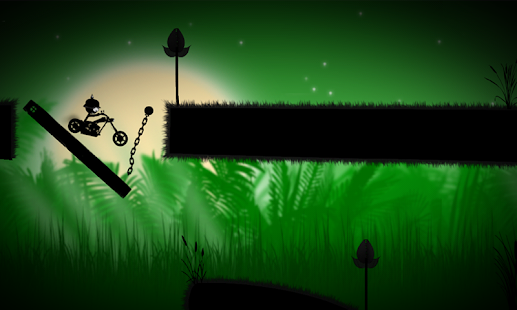 Stick Stunt Biker 2 - screenshot thumbnail