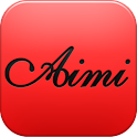 Aimi logo