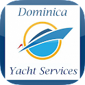 Dominica Yacht Services