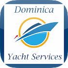 Dominica Yacht Services icon