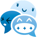 Cute Emoticons icon