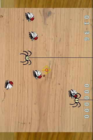 Aim and Shoot- screenshot