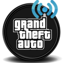 GTA Radio icon