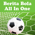 Berita Bola All In One icon