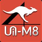 UNI-M8 icon