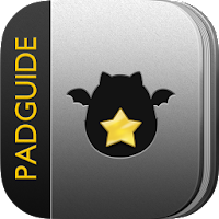 PadGuide for Puzzle & Dragons 2.4.9