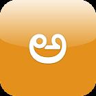 Telugu icon