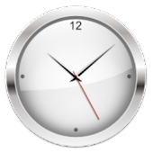 Simple Time Widget Pro