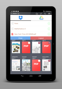 NoteLedge Premium v1.3.6
