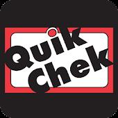Quik Chek