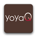 yoyaQ.com logo