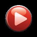 Videomix.ro icon
