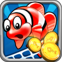 Fishing Master icon
