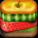 Frutoterapia icon