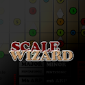 Scale Wizard