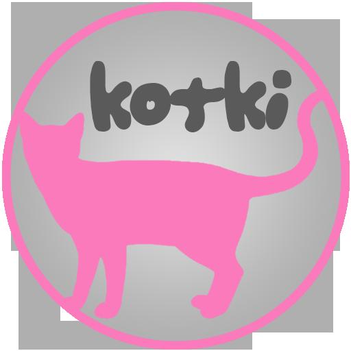 猫 攝影 App LOGO-硬是要APP