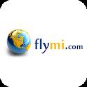 Flymi.com