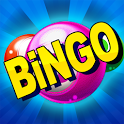 Bingo Casino™ icon