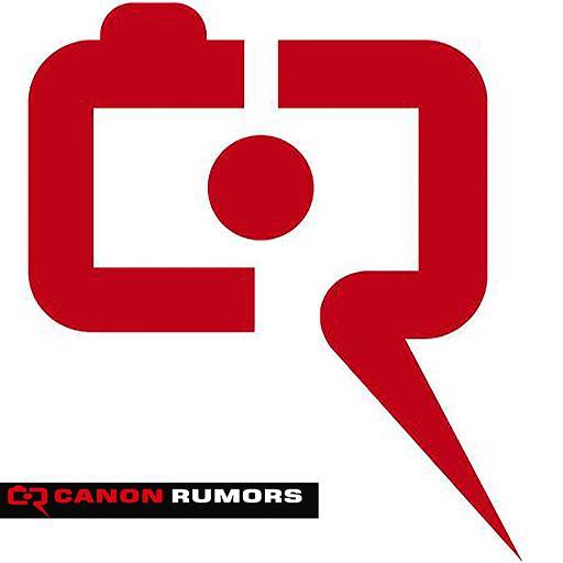 Canon Rumors 攝影 App LOGO-APP開箱王